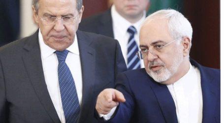 Μόσχα και Τεχεράνη δηλώνουν έτοιμες να διευκολύνουν τις συνομιλίες για τη Συρία