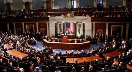 Γερουσιαστές συνεχίζουν την προώθηση νομοσχεδίου για επιβολή κυρώσεων σε βάρος της Τουρκίας