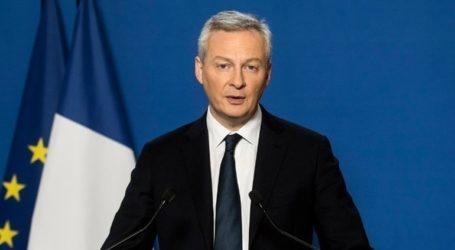 «Αρνητικές επιπτώσεις συνεπάγονται οι επιπρόσθετοι δασμοί που επιβάλλουν οι ΗΠΑ στην ΕΕ»