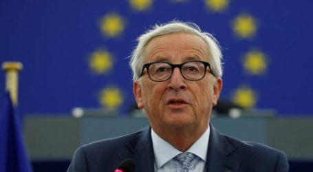 «Η κατάσταση θα γίνει εξαιρετικά περίπλοκη αν το βρετανικό κοινοβούλιο απορρίψει το Brexit»