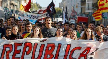 Αντιδράσεις προκάλεσε το tweet του Χεσούς Φερνάνδεθ για επέμβαση του στρατού στην Καταλονία
