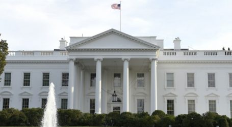 Στις 24 Οκτωβρίου η συζήτηση για την αμερικανική πολιτική απέναντι στην Ουκρανία