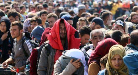 Περισσότεροι από 40.000 παράτυποι μετανάστες έχουν εκδιωχθεί από την Κωνσταντινούπολη