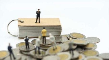 Προς δημιουργία ενός… credit bureau για όσους οφείλουν στο Δημόσιο