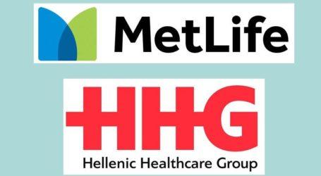 Στον Όμιλο Hellenic Healthcare η Creta InterClinic