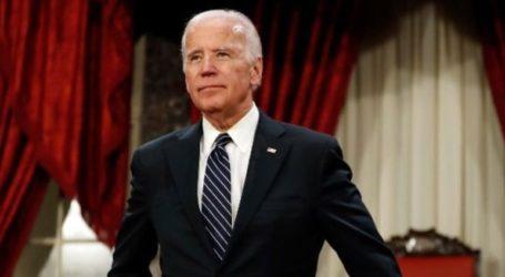 Προβάδισμα Μπάιντεν για το προεδρικό χρίσμα των Δημοκρατικών