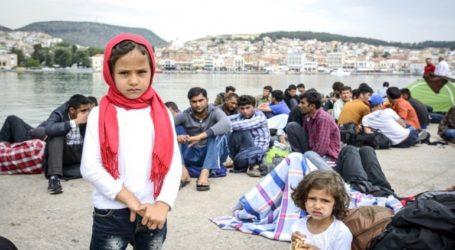 Τις περισσότερες αιτήσεις ασύλου παιδιών αναλογικά με τον πληθυσμό της έχει η Ελλάδα