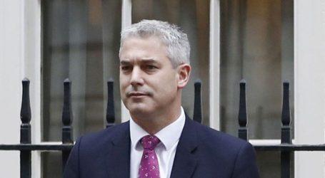«Το Λονδίνο δεν προτίθεται να ζητήσει μεγαλύτερη μεταβατική περίοδο για το Brexit»
