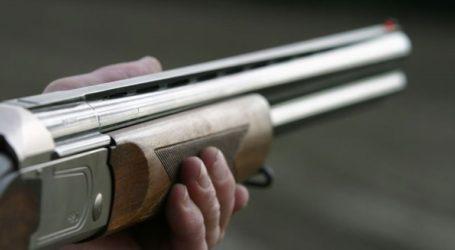 Νεκρός από όπλο 33χρονος στο Ρέθυμνο