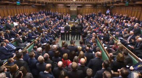 Η τροπολογία του Λέτουιν «μπελάς» για τον Βρετανό πρωθυπουργό