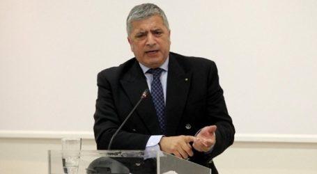 «Υπηρετούμε μόνον το συμφέρον των πολιτών της Αττικής»