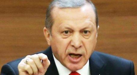 «Θα συντρίψουμε τα κεφάλια των Κούρδων αν δεν αποσυρθούν πλήρως»