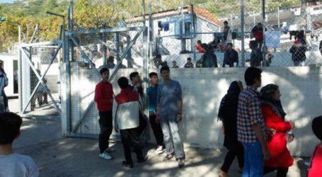 Κινητοποιήσεις της δημοτικής Αρχής στη Σάμο για το μεταναστευτικό