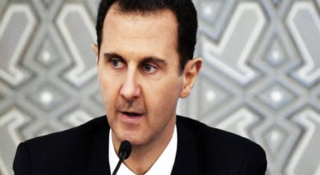 Συζητήσεις Ρώσων-Άσαντ για την αποκλιμάκωση της κατάστασης στη βορειοανατολική Συρία