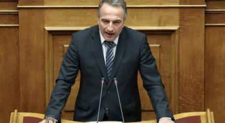 «Πονηροί ελιγμοί ΣΥΡΙΖΑ για την ψήφο των εκτός της χώρας εκλογέων»