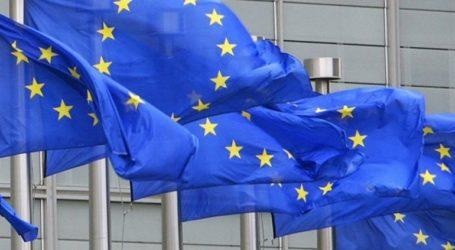 Η Ε.Ε. θα περιμένει όσο ο Μπ. Τζόνσον συζητεί με το βρετανικό κοινοβούλιο για το Brexit