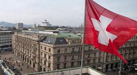 Άνοδος των Πρασίνων στην ελβετική βουλή