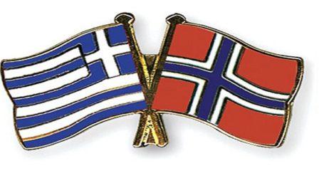 «Ας εργαστούμε όλοι μαζί για μια Πράσινη, Ανταγωνιστική Ελλάδα και Ευρώπη με Κοινωνική Συνοχή»