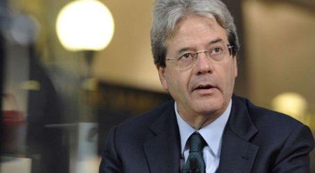 Η ΕΕ χρειάζεται πιο χαλαρές δημοσιονομικές πολιτικές