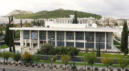 Ολοκληρώθηκε η εκπαιδευτική δράση «Code Girls» στην Αλεξανδρούπολη