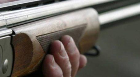 Πυροβόλησε και τραυμάτισε τον αδερφό του για κτηματικές διαφορές