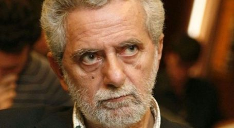 «Ο ΣΥΡΙΖΑ είναι το μόνο κόμμα που με ευθύνη κατέθεσε σχέδιο νόμου για την ψήφο των Ελλήνων του εξωτερικού»