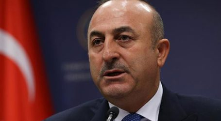 «Οι διεθνείς κυρώσεις δεν θα μας κάνουν να σταματήσουμε την επίθεση στη Συρία»