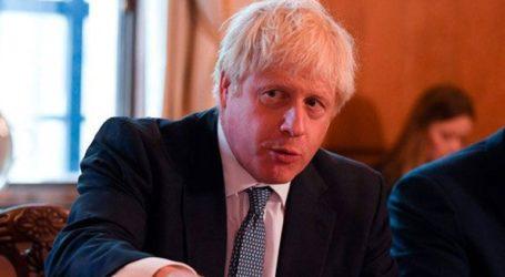 Το νομοσχέδιο για την αποχώρηση θα φέρει στη βρετανική Βουλή σήμερα η κυβέρνηση