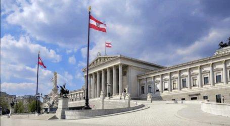 Υπέρ της συμμετοχής των Πράσινων στη νέα κυβέρνηση τάσσονται οι Αυστριακοί