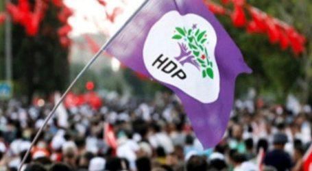Τρεις δήμαρχοι του φιλοκουρδικού κόμματος HDP συνελήφθησαν για «τρομοκρατία»