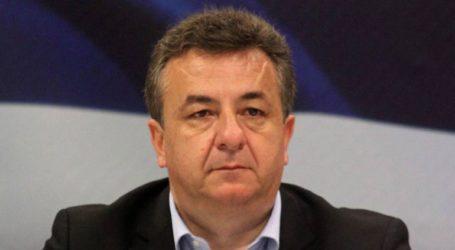 «Στόχος μας η δημιουργία ενός οικοσυστήματος έρευνας και καινοτομίας στην Κρήτη»