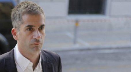 Ο Δ. Αθηναίων δίνει μάχη για την καθαριότητα και την δημόσια υγεία παρά τις κινητοποιήσεις