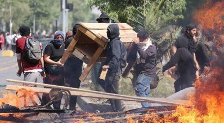 Διεξαγωγή ερευνών για τους θανάτους στις διαδηλώσεις στη Χιλή