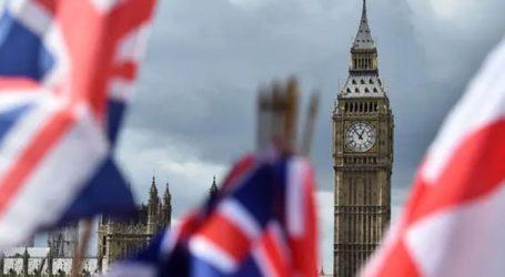 Παρουσιάστηκε το πλήρες κείμενο του νομοσχεδίου για το Brexit