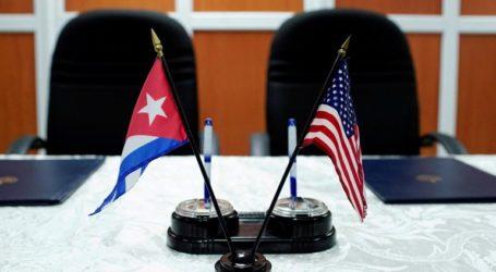Σκληρότερες κυρώσεις σε βάρος της Κούβας από τις ΗΠΑ