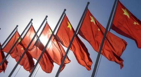 Το Πεκίνο συμμετέχει στην Συμφωνία του Παγκόσμιου Οργανισμού Εμπορίου