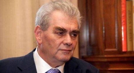 Αίτημα για κατ΄ αντιπαράσταση εξέταση καταθέτουν σήμερα οι συνήγοροι του πρώην αν. υπουργού