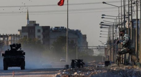 Σε αδιέξοδο η αυτονομία των Κούρδων