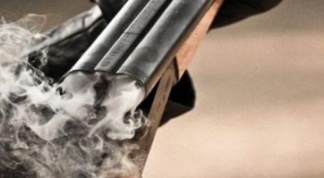 Καταδίωξη και πυροβολισμοί σε χωριό του Ηρακλείου