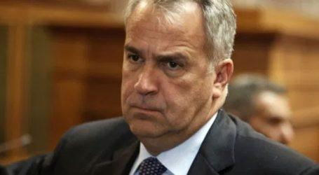 «O κ. Τσίπρας θέλει να παριστάνει ότι δεν βλέπει τα στοιχεία»
