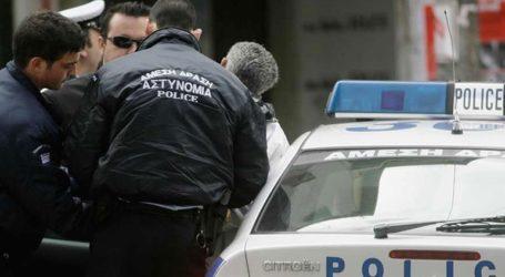 Συνελήφθησαν 11 μετανάστες, μέλη σπείρας διακίνησης ναρκωτικών