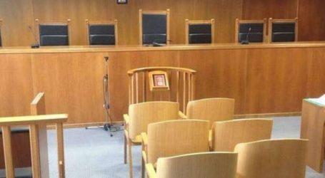 Αναβλήθηκε η δίκη των νηπιαγωγών