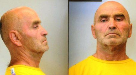 Αυτός είναι ο 63χρονος που κατηγορείται ότι ασελγούσε σε ανήλικες