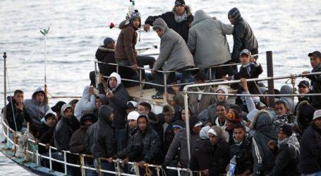 Τρεις αγνοούμενοι και έξι τραυματίες από τη σύγκρουση σκάφους με λέμβο στην Κω