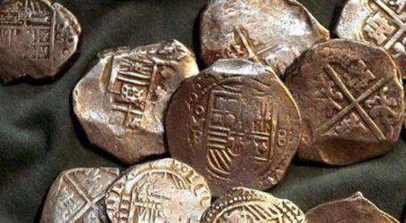 Απόσπαση αρχαιοτήτων από τις «Σκουριές» Χαλκιδικής για την ανάδειξή τους
