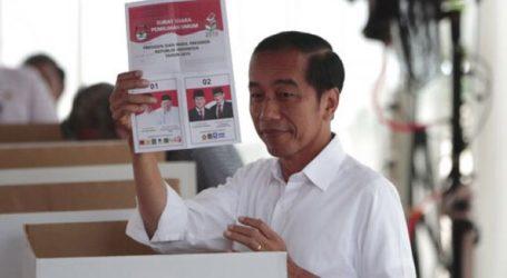 Ο πρόεδρος της Ινδονησίας ονόμασε υπουργό Άμυνας τον αντίπαλό του στις προεδρικές εκλογές