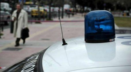 Τηλεφώνημα στο zougla.gr για βόμβα σε υποκατάστημα της Εθνικής στην Αγία Παρασκευή