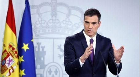 Πρόταση για ανάκληση αυτονομίας της Καταλονίας καταθέτουν οι κεντροδεξιοί Ciudadanos