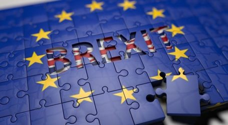 Πρόταση της Ε.Έ να δεχτούν τα κράτη την αναβολή του Brexit