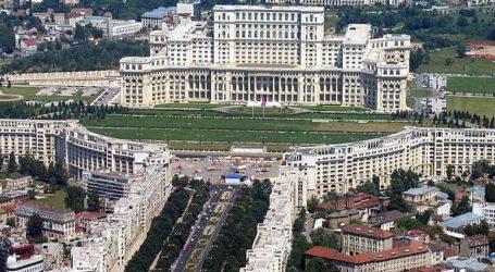 Στην πεντάδα των δημοφιλέστερων προορισμών για το 2020 η Ρουμανία